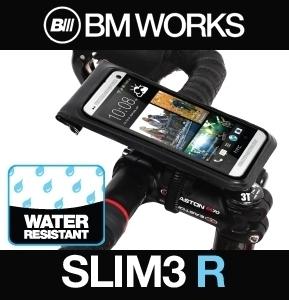 [BM WORKS] 슬림3 R - L