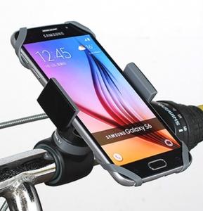 제노믹스 자전거핸드폰거치대 SHG-BH2000