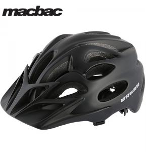 MACBAC 어반 헬멧