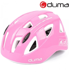 듀마 루키 헬멧(아동용)