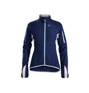 본트레거 레이스 윈드쉘 여성용 재킷
