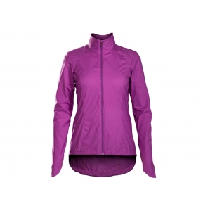본트레거 벨라 윈드셸 여성용 재킷
