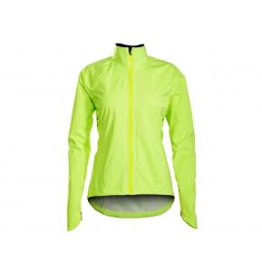 본트레거 벨라 스톰셸 여성용 재킷