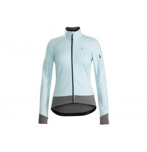 본트레거 미라지 S1 소프트셸 여성용 재킷