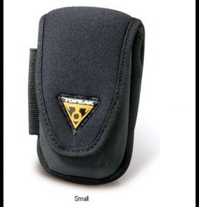 TOPEAK HANDY PHONE PACK SMALL