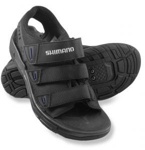 SHIMANO SH-SD65S