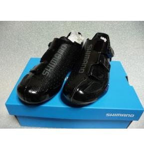 SHIMANO SH-R171LE(블랙)