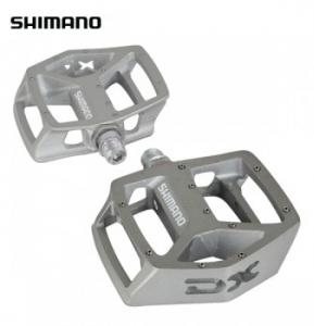 SHIMANO PD-MX30