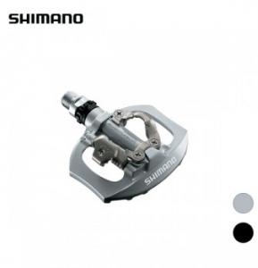 SHIMANO PD-A530