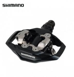SHIMANO PD-M530
