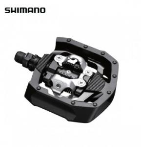 SHIMANO PD-MT50