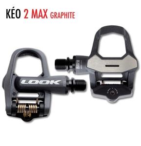 LOOK KEO 2 MAX