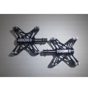 코비 티타늄 페달