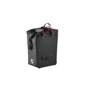 GIANT 방수 페니어 가방