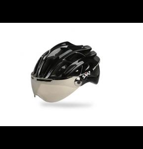 SVR SKY FIRE 헬멧(블랙)