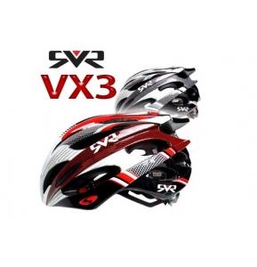 SVR VX-3