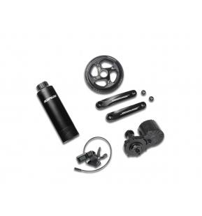 고스페이드 모터 킷 [44T / 73mm BB용]